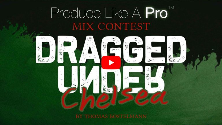 DRAGGED-UNDER---CHELSEA-MIX-CONTEST-2020